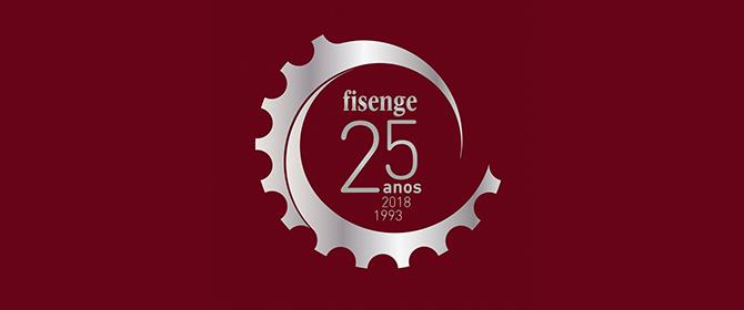 Fisenge promove simpósio sobre Engenharia, eleições e desenvolvimento do Brasil
