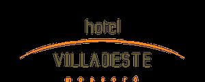 Hotel Villa Oeste