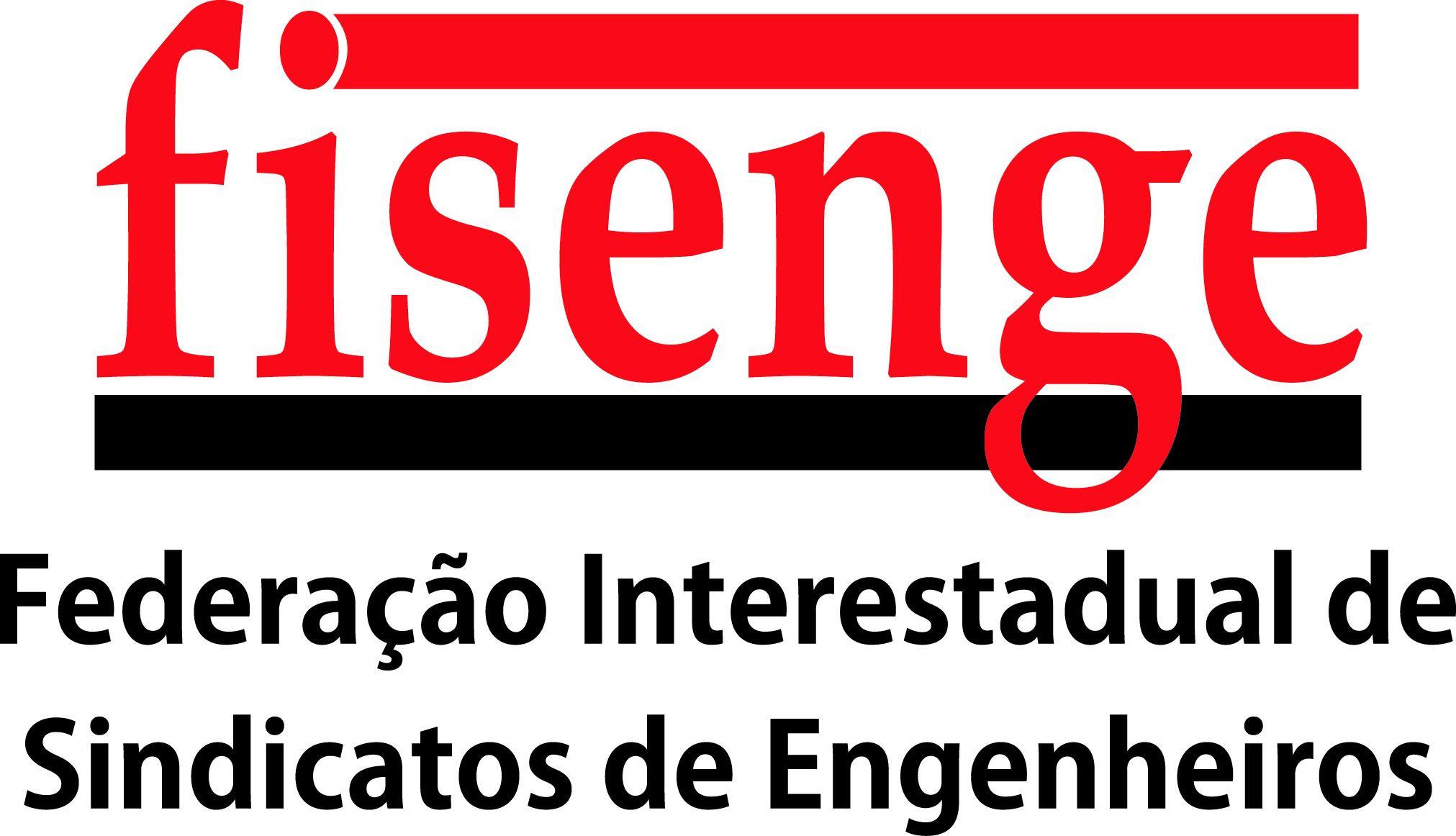 Federação Interestadual de Sindicatos de Engenheiros